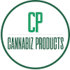 Custom Dispensary Products